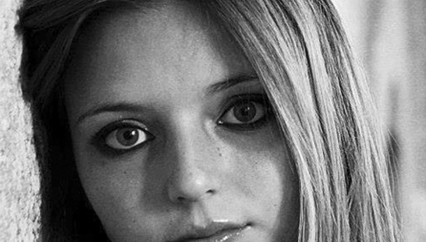 Morta Bracciano, 18 anni a ex fidanzato