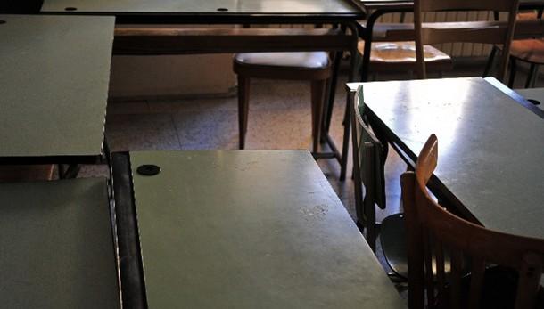 Scuola: M5s, ricorso da tutte le regioni