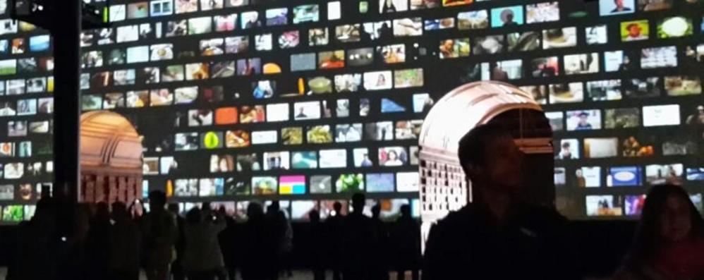 Expo dà i numeri delle vendite Staccati oltre 9 milioni di biglietti
