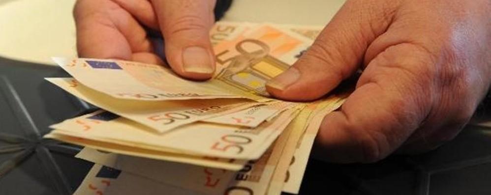 Tasse, italiani tartassati 904 euro sopra la media Ue