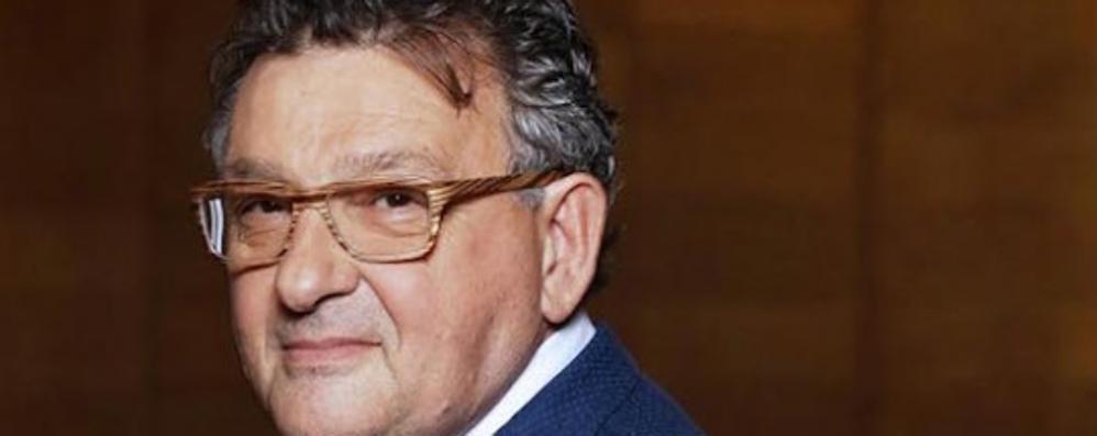 Telgate, dibattito sul lavoro con Bonetti E Gori racconta il primo anno da sindaco