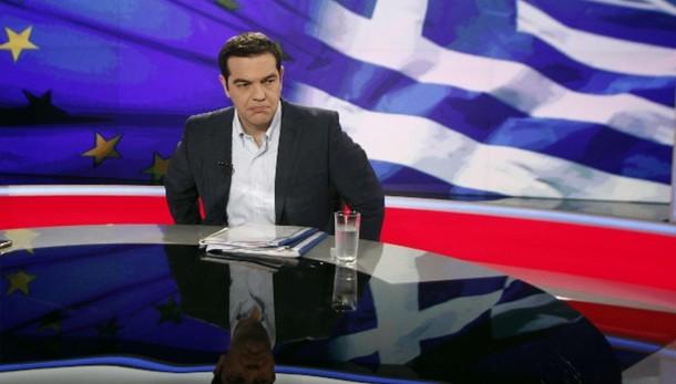 Grecia: Fmi, riforme troppo lente