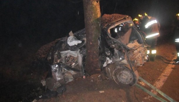Incidenti stradali,396 vittime weekend