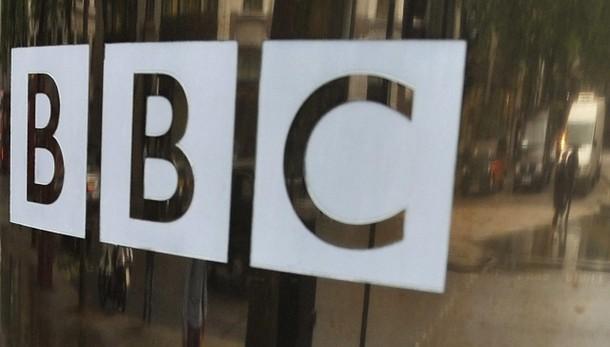 La Bbc vuole licenziare 1.000 persone