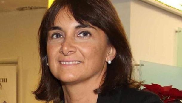 Sesto Fiorentino, sindaco Pd sfiduciata