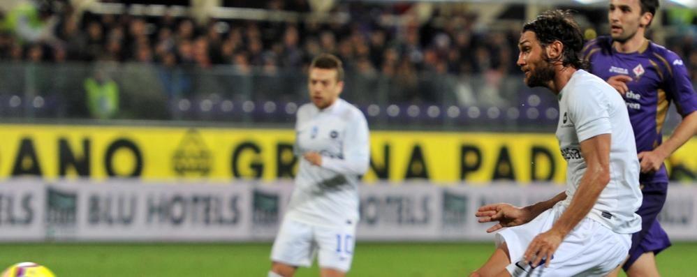 Sorteggio di Coppa Italia per l'Atalanta Contro Cittadella, Potenza o Teramo