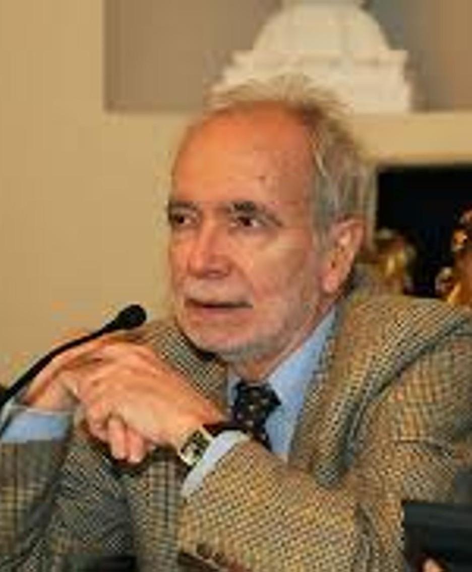 Gian Primo Cella