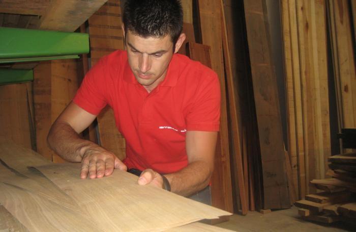 Lucio Zanoletti