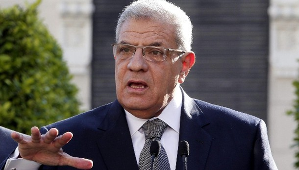 Premier Egitto, estremismo va isolato