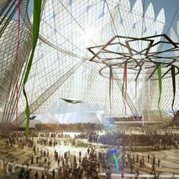 Astana 2017 ed Expo 2020 a Dubai Per 400 aziende Bg la sfida continua