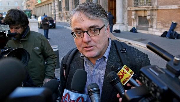 Pd: Gotor, Renzi dia risposte ai 25