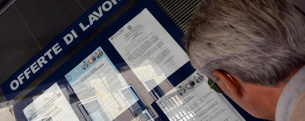Un 44enne aveva perso il lavoro Ci ha scritto e la sua vita è rinata
