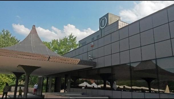 Whirlpool: firmato accordo a P. Chigi