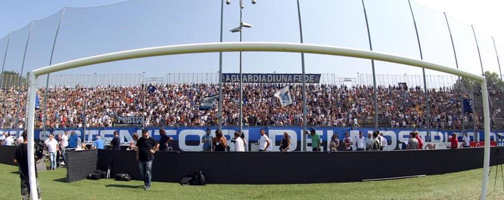 L'Atalanta rimborserà ai tifosi le spese già sostenute per Graz