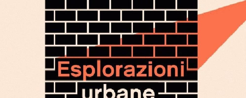 Milano capitale dell'Impero romano Un ebook per scoprire la città antica