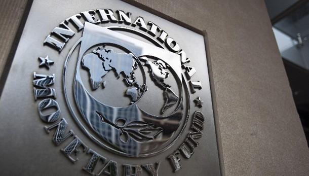 Allarme Fmi su lavoro Italia