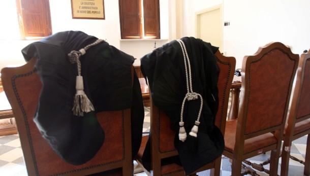 'Ndrangheta: condannati in 40 a Milano