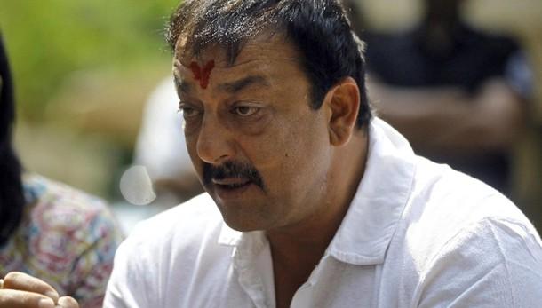 Stragi Mumbai 1993, appello per grazia