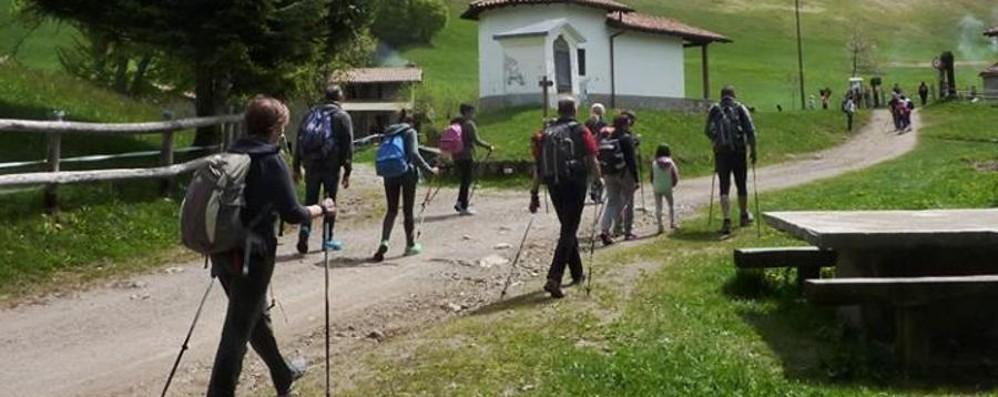 Case vacanza, Lombardia quanto mi costi Al Sud gli affitti meno cari - La classifica