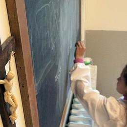 La replica delle scuole paritarie: «Discutiamo di tutto, non solo di Imu»