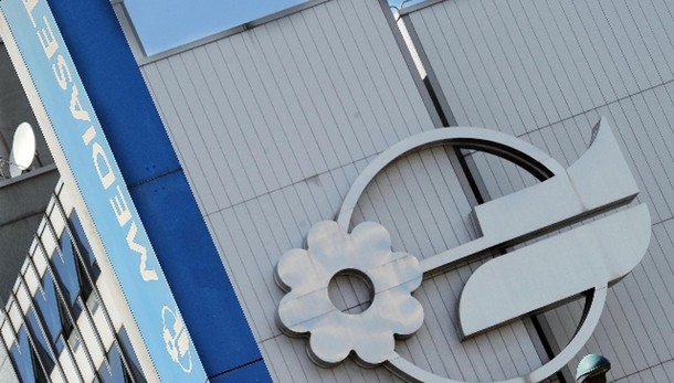Mediaset chiede a Sky retransmission fee