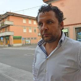 Cibo, Arzago e la Carta di Milano «Sosteniamo la lotta allo spreco»