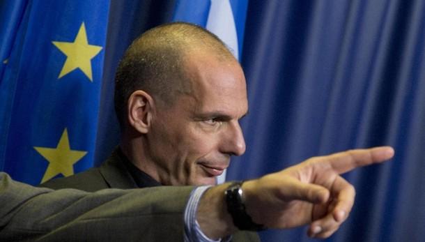 Boldrini, ricetta Troika non funziona