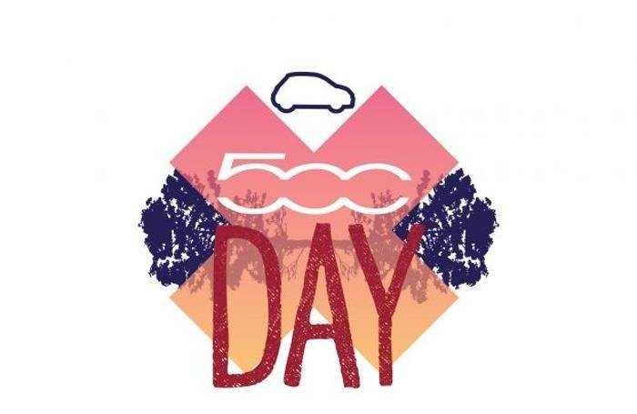 Il 500 Day