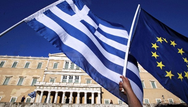 Grecia:Efsf,non pagamento Fmi è default