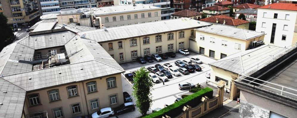 Il ceo del gruppo HeidelbergCement  «Non è nostro stile avere 2 sedi centrali»