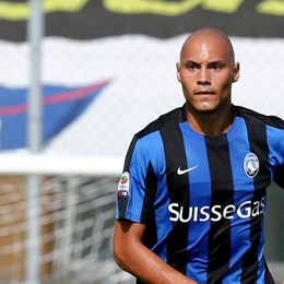 Il Leicester fa sul serio per Benalouane Super offerta all'Atalanta: sette milioni