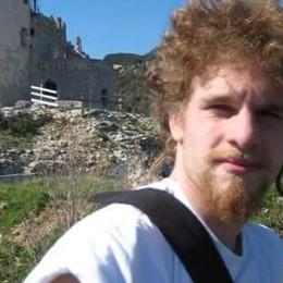 Alessandro è ancora in ospedale  Gli amici: in Kurdistan come cooperante