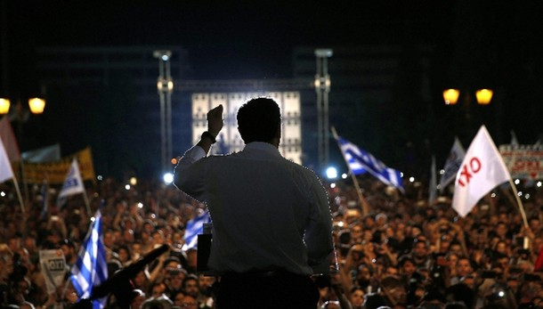 Grecia: proiezioni, 'No' oltre il 61%