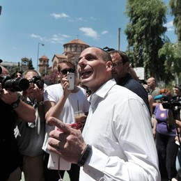 ANSA/AP Photo/Angelos Christofilopoulos