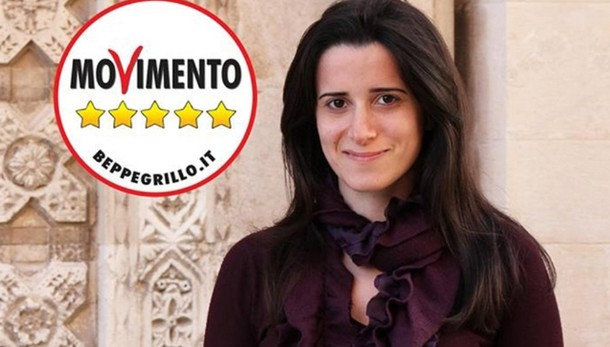Puglia:M5s rifiuta nomine, atto violenza