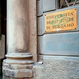 Università, 1 milione dal Pirellone Bergamo in coda: meno di 62 mila euro