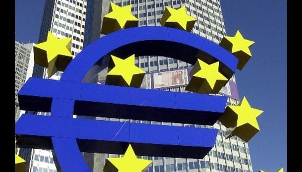 Bce: Ela senza garanzie aiuto Stato