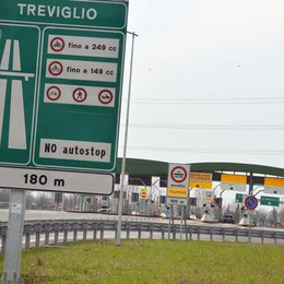 Brebemi, accordo sui terreni espropriati «Presto riprenderanno i pagamenti»