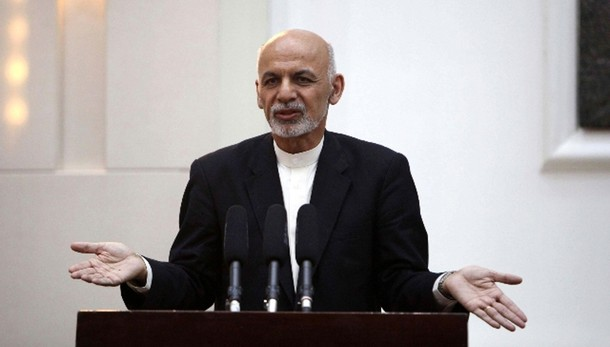 Colloqui in Pakistan talebani-Kabul