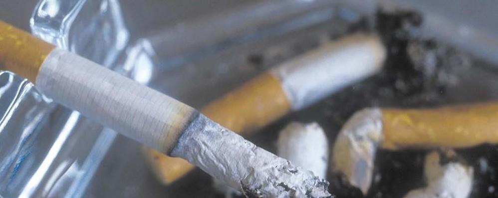 Fumo, un killer sempre più spietato «Sei milioni di morti l'anno nel mondo»
