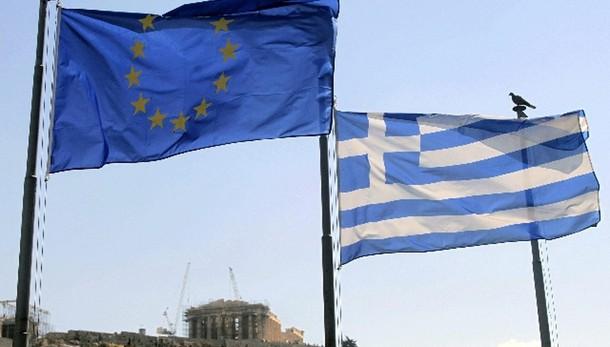 Tsipras avrebbe chiesto prestito 7 mld