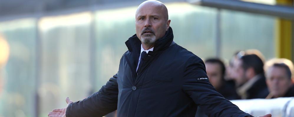 Calciopoli, l'Atalanta rischia la B? Il legale: «Prospettiva improbabile»