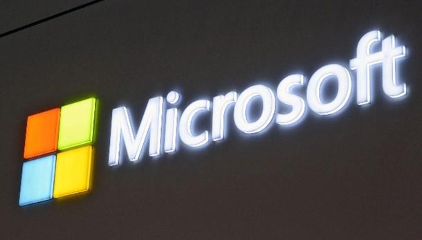 Microsoft: taglia 7.800 posti lavoro