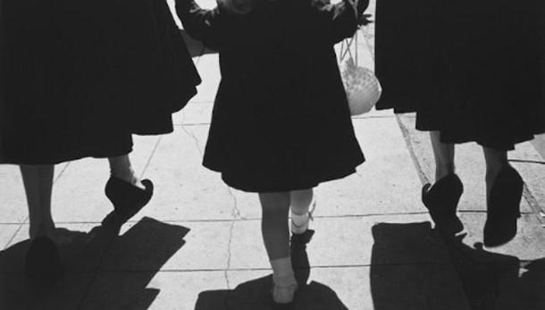 Mostre, da scatti Vivian Maier a Dynys