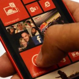 Piange il telefono, e tanto... Microsoft taglia 7.800 posti