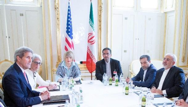 Iran: Casa Bianca,servono progressi veri