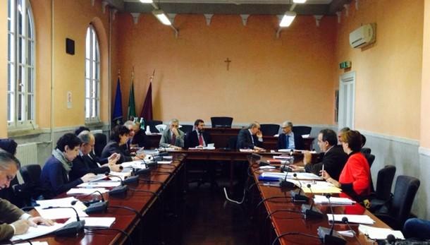 Mafia Roma, a Ostia arriva viceprefetto