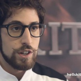 Sfida tv ai fornelli con Cracco Chef bergamasco vola in finale - Video