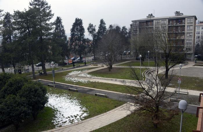 Piazza Pacati