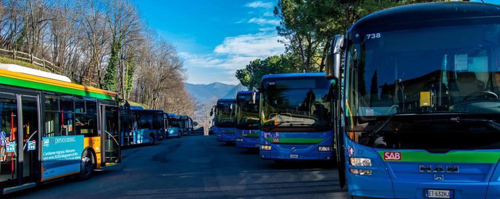 Trasporti verso la «super regia» Contributi regionali per le Agenzie